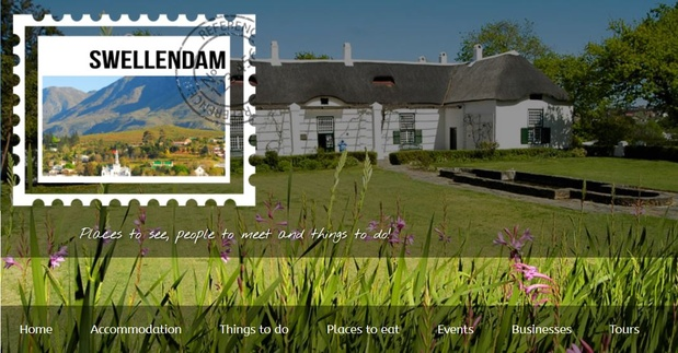 Swellendam Tourism, Things to do and Activities